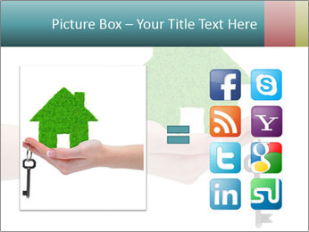 0000078305 PowerPoint Template - Slide 21