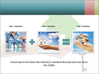 0000078305 PowerPoint Template - Slide 22