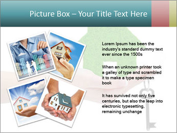 0000078305 PowerPoint Template - Slide 23