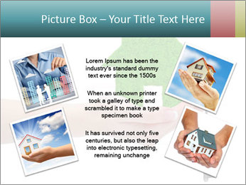 0000078305 PowerPoint Template - Slide 24