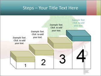 0000078305 PowerPoint Template - Slide 64