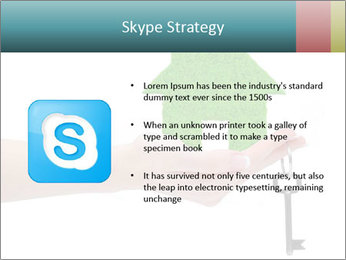 0000078305 PowerPoint Template - Slide 8