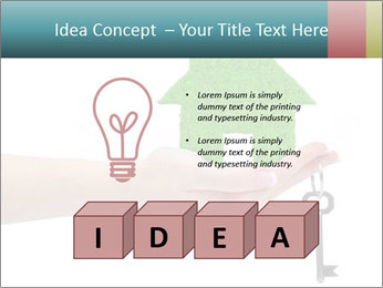 0000078305 PowerPoint Template - Slide 80
