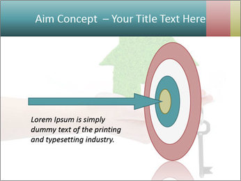 0000078305 PowerPoint Template - Slide 83