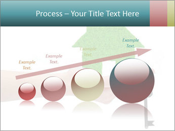 0000078305 PowerPoint Template - Slide 87