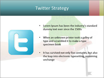 0000078305 PowerPoint Template - Slide 9