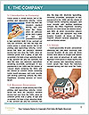 0000078305 Word Templates - Page 3