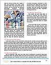 0000078305 Word Templates - Page 4