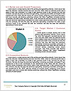 0000078305 Word Templates - Page 7