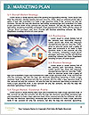 0000078305 Word Templates - Page 8