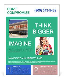 0000078306 Flyer Templates