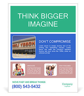 0000078306 Poster Template