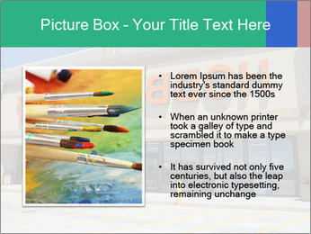 0000078306 PowerPoint Template - Slide 13