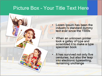 0000078306 PowerPoint Template - Slide 17