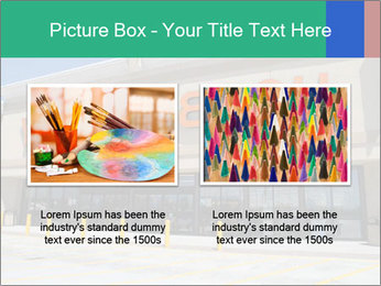 0000078306 PowerPoint Template - Slide 18
