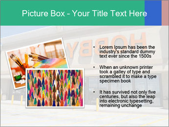0000078306 PowerPoint Template - Slide 20