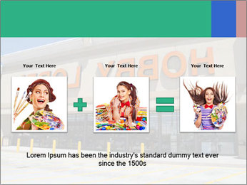 0000078306 PowerPoint Templates - Slide 22