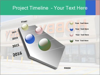0000078306 PowerPoint Templates - Slide 26