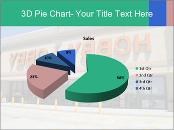 0000078306 PowerPoint Template - Slide 35