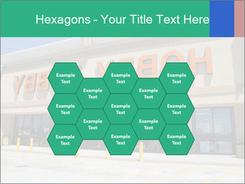 0000078306 PowerPoint Templates - Slide 44