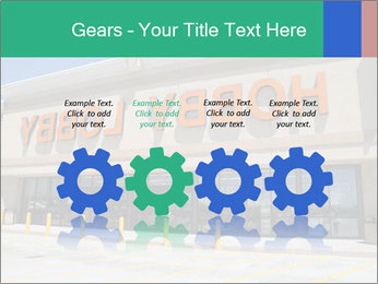 0000078306 PowerPoint Templates - Slide 48