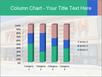 0000078306 PowerPoint Template - Slide 50