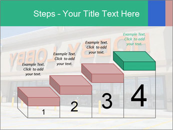 0000078306 PowerPoint Templates - Slide 64