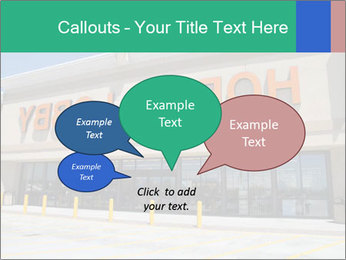 0000078306 PowerPoint Templates - Slide 73