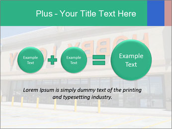 0000078306 PowerPoint Template - Slide 75