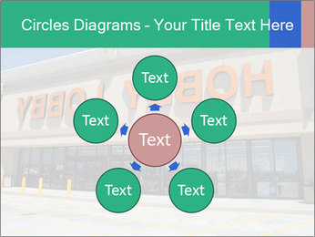 0000078306 PowerPoint Templates - Slide 78