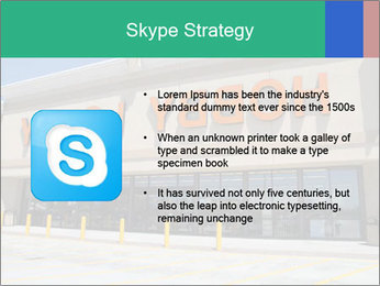 0000078306 PowerPoint Templates - Slide 8
