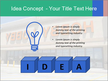 0000078306 PowerPoint Templates - Slide 80