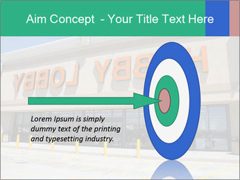 0000078306 PowerPoint Template - Slide 83