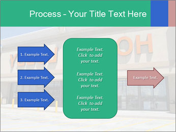 0000078306 PowerPoint Templates - Slide 85