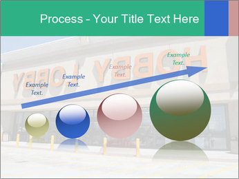 0000078306 PowerPoint Templates - Slide 87