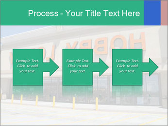 0000078306 PowerPoint Templates - Slide 88