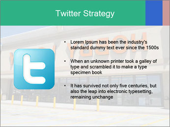 0000078306 PowerPoint Templates - Slide 9