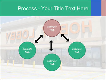 0000078306 PowerPoint Template - Slide 91
