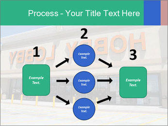 0000078306 PowerPoint Templates - Slide 92