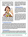 0000078306 Word Template - Page 4