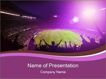 0000078307 PowerPoint Templates
