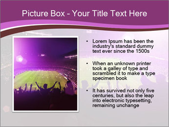 0000078307 PowerPoint Templates - Slide 13