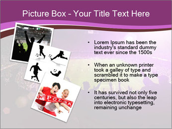0000078307 PowerPoint Templates - Slide 17