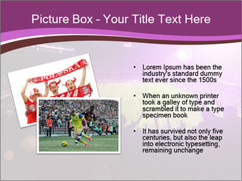 0000078307 PowerPoint Templates - Slide 20