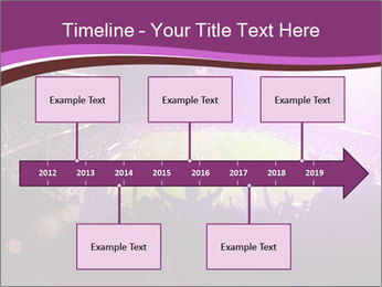 0000078307 PowerPoint Templates - Slide 28