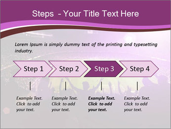 0000078307 PowerPoint Templates - Slide 4