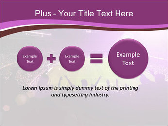 0000078307 PowerPoint Templates - Slide 75