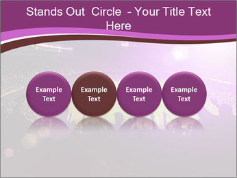 0000078307 PowerPoint Templates - Slide 76