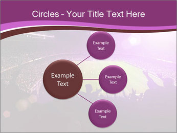 0000078307 PowerPoint Templates - Slide 79
