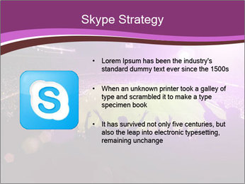 0000078307 PowerPoint Templates - Slide 8